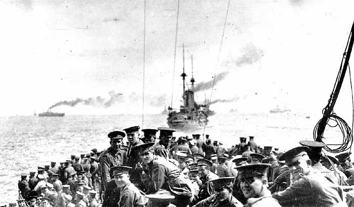 Gallipoli_May_1915-1