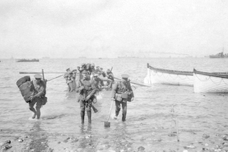 Gallipoli_May_1915-2