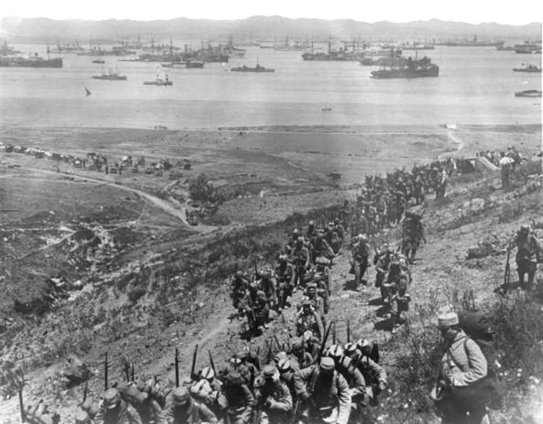 Gallipoli_May_1915-3
