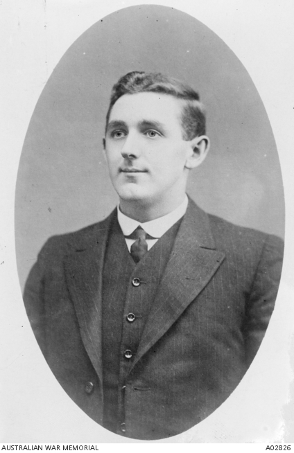 John Simpson Kirkpatrick4