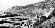 Gallipoli Tour Turkey