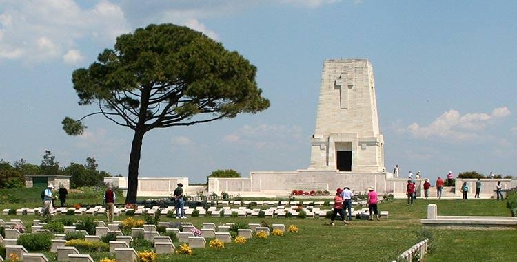 cemetery-memorials