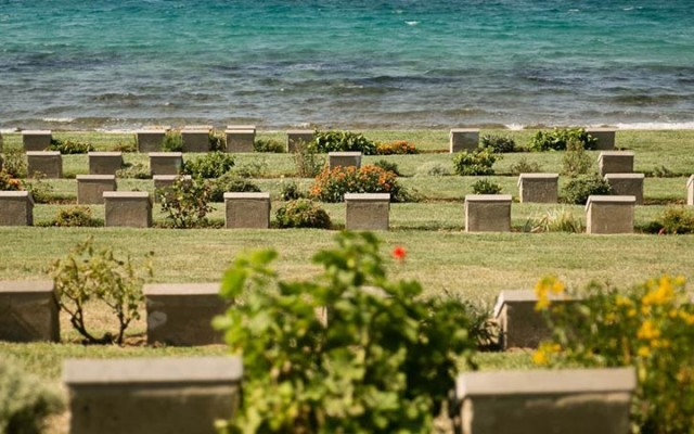 gallipoli and turkey tours