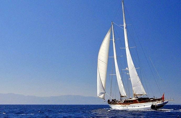 Turkey Budget Tour Plus Blue Cruise