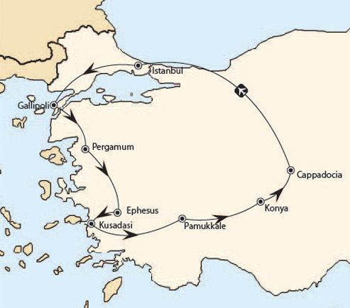 tourmap3