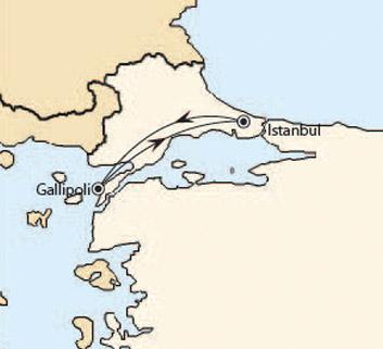 tourmap7